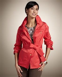 chicos jacket