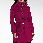 JCP coat