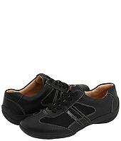 run shoe