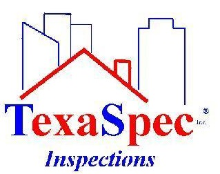 TexaSpec Inspections