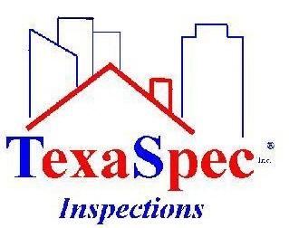 TexaSpec Inspections