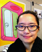 Quinnie Tan