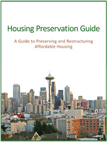Housing Preservation Guide