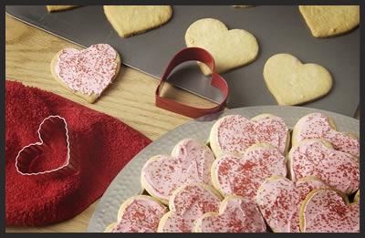 valentines-cookies.jpg