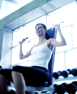 gym-exercise-woman.jpg