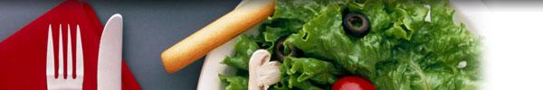 salad-banner.jpg