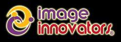 Image Innovators Black Background
