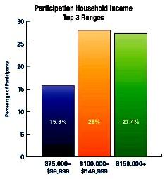 333 hockey income