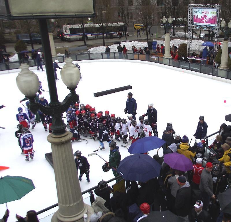 HockeyDay1
