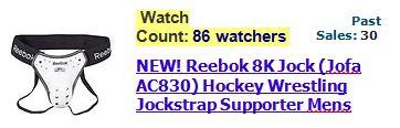 Dec Newsletter Reebok