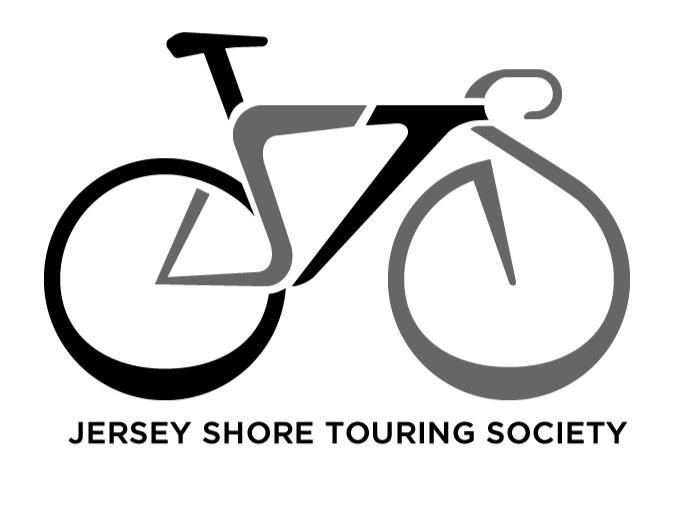 Jersey Shore Touring Society