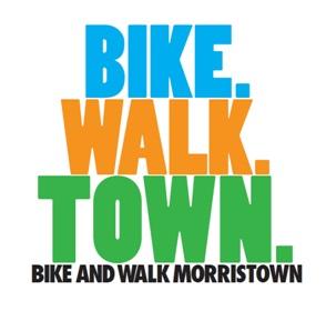 Bike Walk Morristown