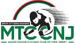 Major Taylor Cycling Club of New Jersey