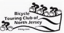 Bicycle Touring Club of North Jersey
