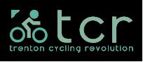 Trenton Cycling Revolution
