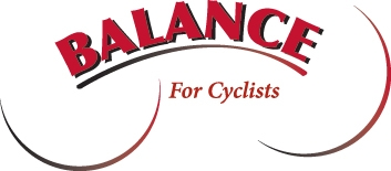 Balance Insurance
