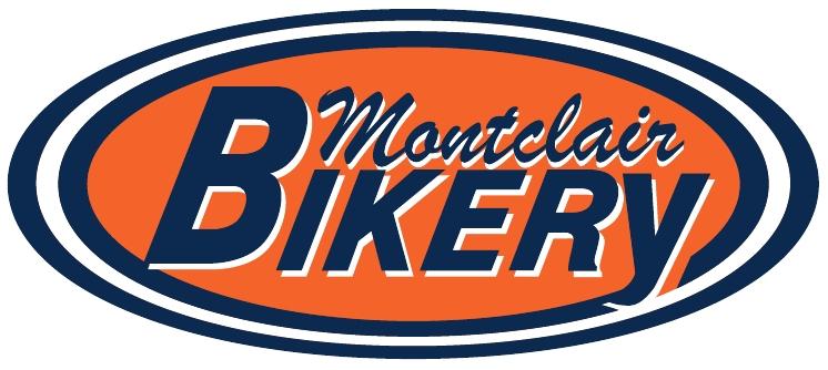 Montclair Bikery