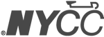 New York Cycle Club