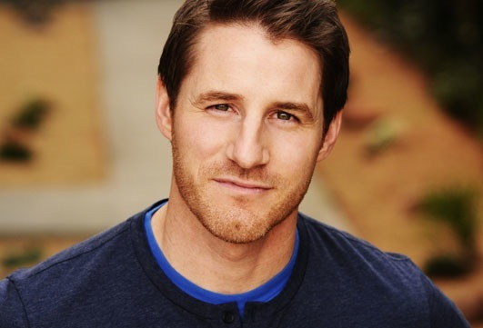 sam jaeger friday night lights