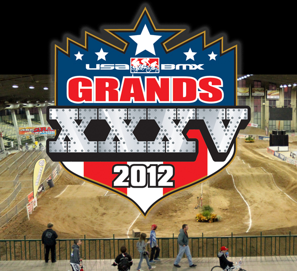 2012-Grands