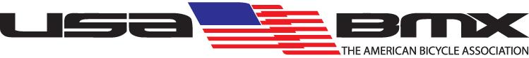 USA BMX