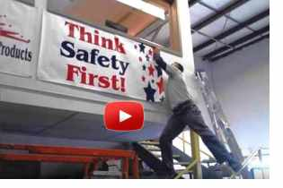 10 Extreme Safety Fails