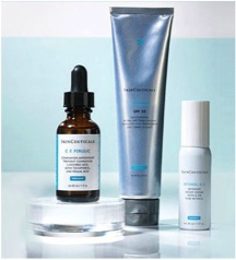Skinceuticals png