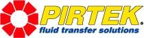 PIRTEK Fluid Transfer logo 2