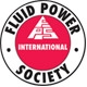 Fluid Power Logo