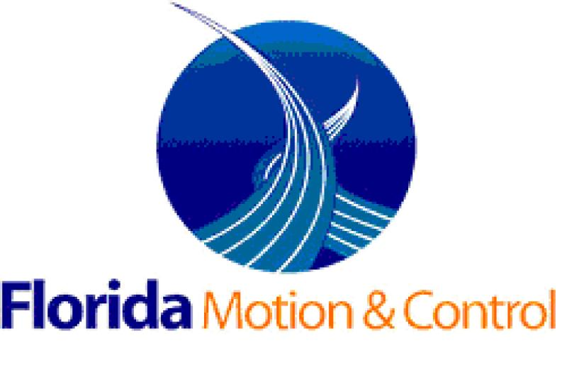 Florida Motion Controls