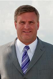 Stuart Bradin