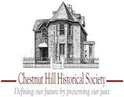 Chestnut Hill Historical Society
