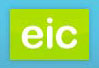 EIC Logo (blue and green)
