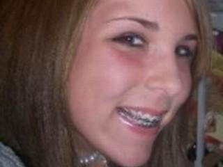 Megan Meier Cyber Bully Suicide