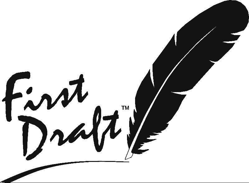 Anne Hathaway_Benjamin Bratt_Dana Delany