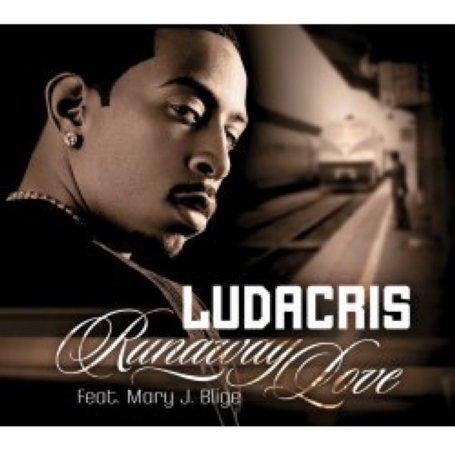 Ludacris PSA Runaway