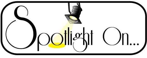 LOGO_Spotlight On
