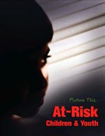 Picture This: At-Risk Children & Youth