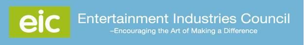 EIC new banner logo