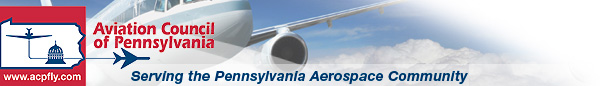 Aviation Council of Pa