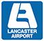 Lancaster Airport
