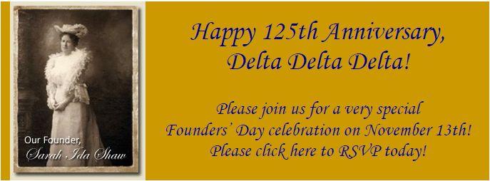 delta delta delta recommendation form 2013