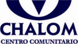 logo chalom