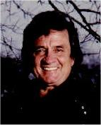 Johnny Cash photo 02
