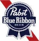 PABST Logo