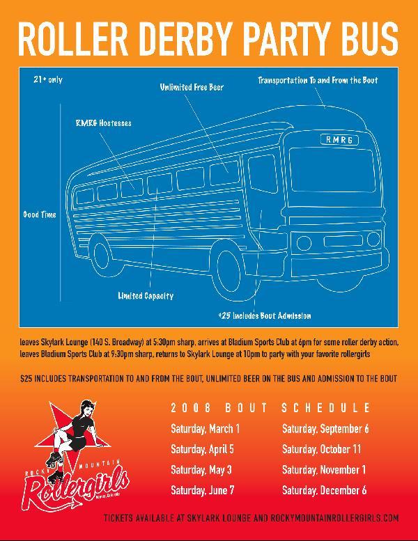 highrez party bus 08