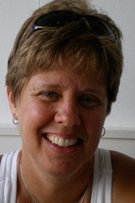 Jill Schneiderman