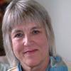 Rachel Cowan