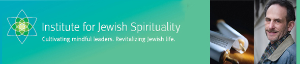 Rabbi Jonathan Slater