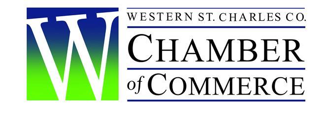 Business Skills Training Classes and Seminars In Saint Louis, MO